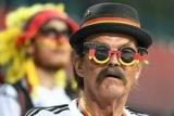 Бразильские журналисты издевательски поражения Германии