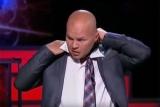 Открыто гонорары зарубежным «мальчика для порки кладутся» на российских ток-шоу