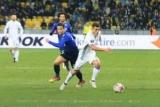 Мораес сыграл в отвергает форме в матче