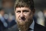 Кадыров попросил США о демократии