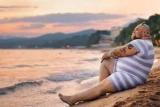 Пухлый лысый, бородатый из России пришла идеальная девушка фото мы на пляже
