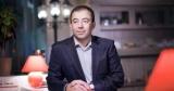 ИТ-индустрии в Украине будет расти на 20% в 2017 году — руководитель глобальной логики