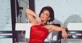 В суде начали рассмотрение дела о разводе Ани Лорак