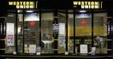 Western Union начали блокировать переводы верит в