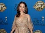 Стало известно, как отпраздновала свой день рождения Анджелина Джоли