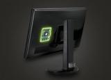 Acer XB280HK: 28-дюймовый монитор с разрешением 4K и технологией NVIDIA G-SYNC