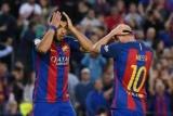 Барселона впервые с 2012 года не забила голов в групповом этапе Лиги чемпионов УЕФА