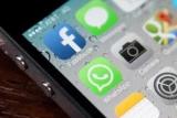 Страстное увлечение невесты WhatsApp разрушенные семьи