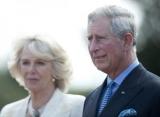 Разлад в королевской семьи: жена принца Чарльза подала на развод