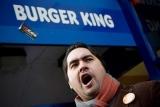 «Burger King» решила конкурировать с Собчак с ее кандидат