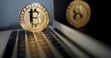 Разработчики Bitcoin Diamond, подозреваемых в мошенничестве