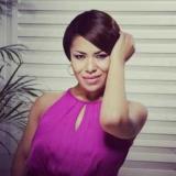 Гайтана презентовала новую песню