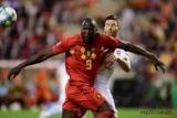 Бельгия – Швейцария 2:1 видео голов и самых интересных моментов из Лиги Наций